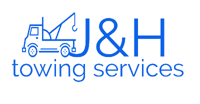jnhtowingservices federal way towing, towing federal way